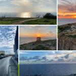 Europe times Europe news travel Malta tourism main