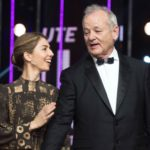European news euro news gadgets Sofia Coppola and Bill Murray apple