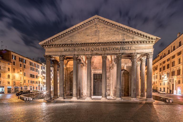 europe times european news architecture main