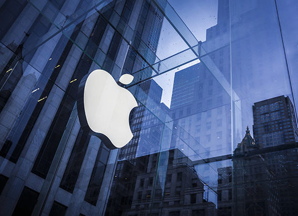 europe times european news gadgets technology Apple to patch privacy bug in video calling feature
