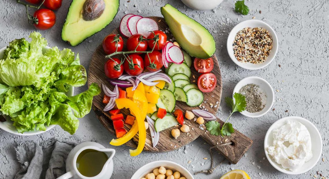 europe times european news health food diet main image
