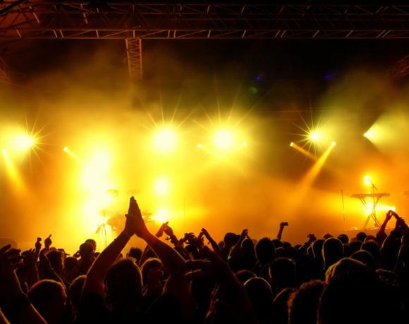 europe times european news music concert rock band