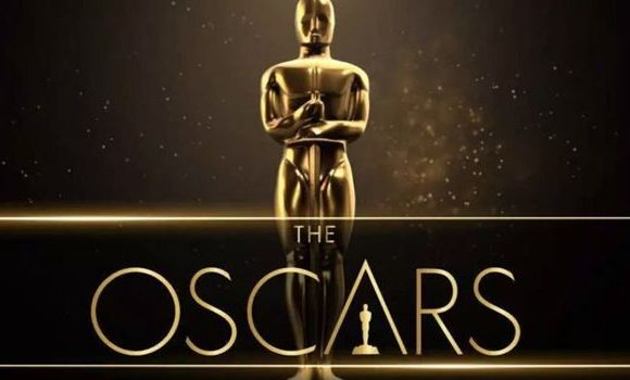 Europe-times-European-Euro-world trending daily news 2019 oscars oscar awards main