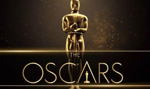 Europe-times-European-Euro-world trending daily news 2019 oscars oscar awards main