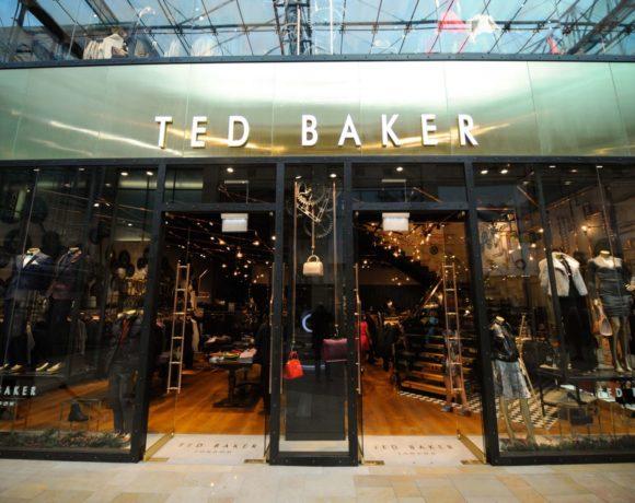 europe european world trending daily news Ted Baker Warns on Full-Year Profit