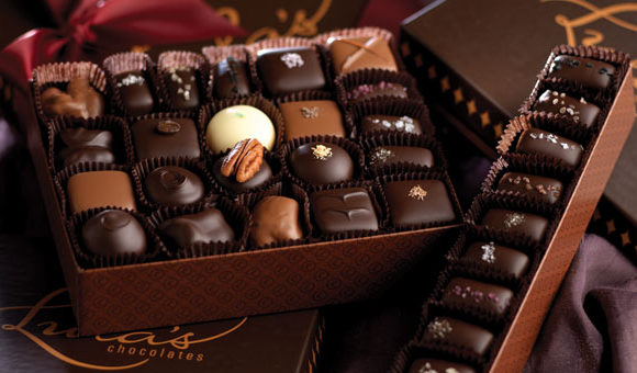 europe european world trending daily news food Keep Calm And Enjoy Some Swiss Chocolates