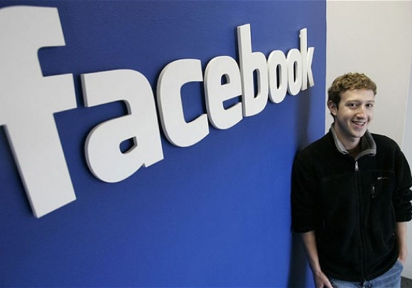 europe times breaking european trending news euro Facebook turned 15