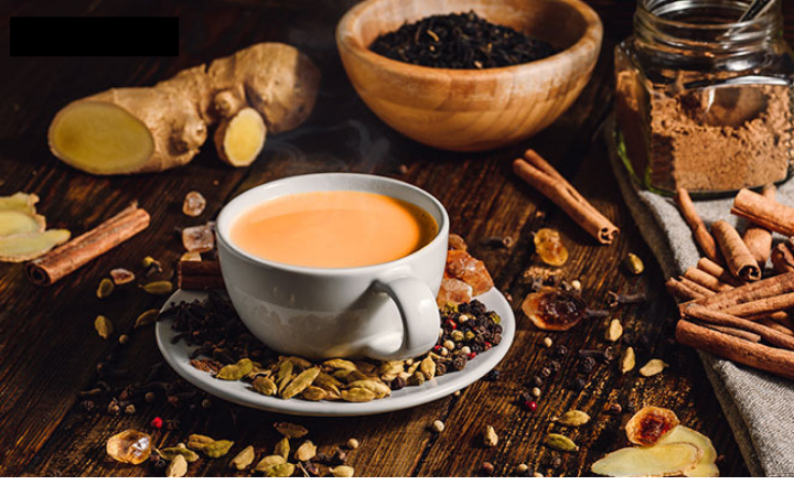 europe times european news trendy cookery cooking recipe food dishes Mouth Watering aromatic Indian Masala Chai recipe