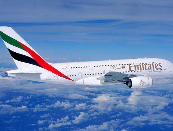 europe times european news trendy daily Airbus to scrap the A380 superjumbo production in 2021