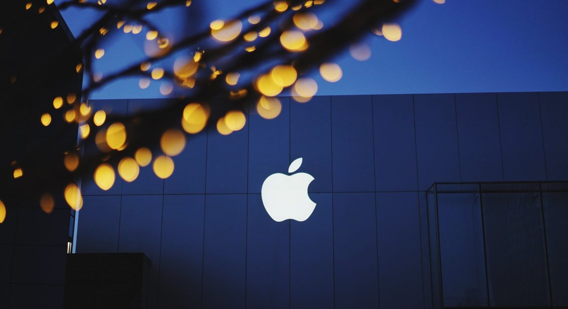 europe times european world trendy daily world news Apple teams with Ant Financial, banks for interest-free iPhone financing in China
