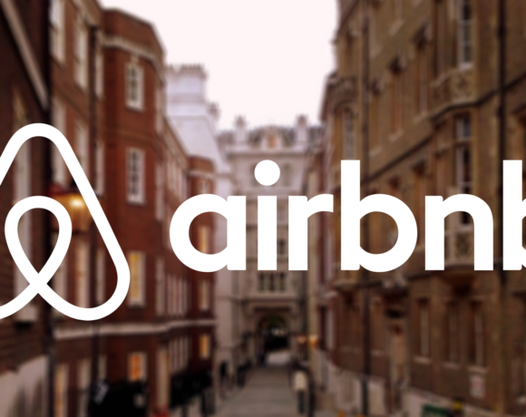 europe news daily trending world news Airbnb host admits killing guest over unpaid bill