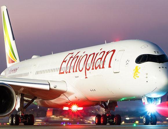 europe news daily world european trending Ethiopian Airlines crash - 157 passengers confirmed dead1