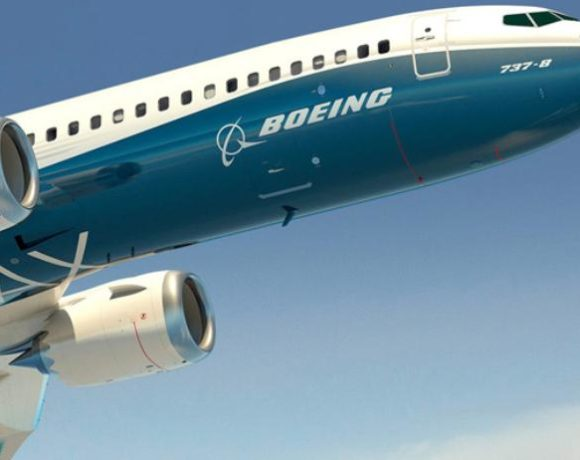 europe times european daily trending world news Boeing mandates safety feature in MAX software upgrade2