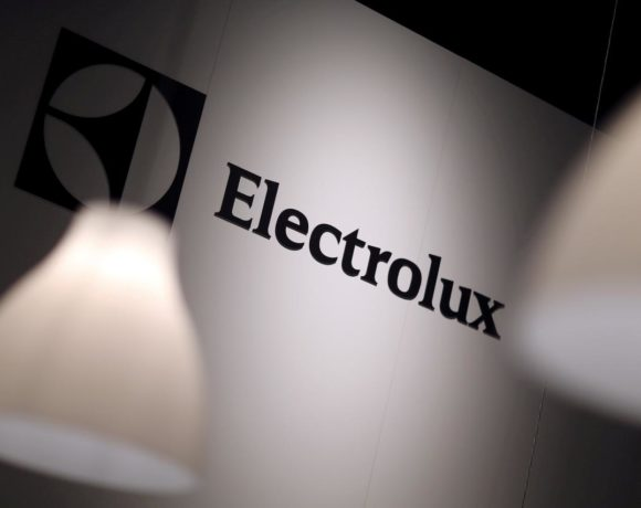 europe times european daily trending world news Electrolux to increase speed on professional sales growth