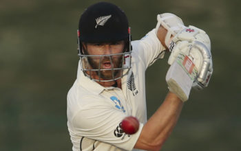 europe times european daily trending world news Injured Williamson in doubt for third Test, may delay the IPL departure