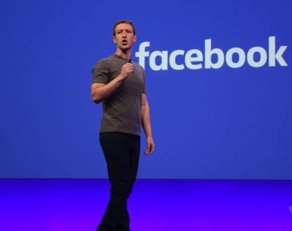 europe times european daily trending world news Mark Zuckerberg outlines 'privacy-focused' plans for Facebook