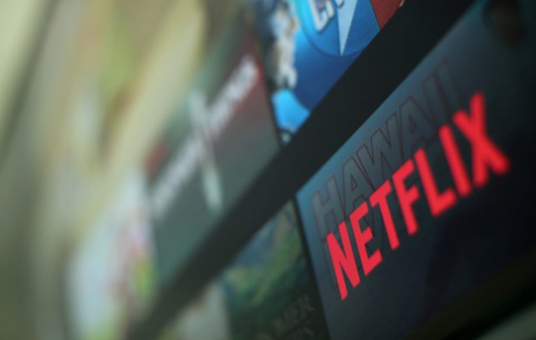 europe times european daily trending world news Netflix will not be joining the Apple TV service