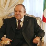 europe-times-european-daily-trending-world-news-President Bouteflika arrives back in Algieria amid mass protests