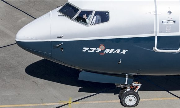 europe-times-european-daily-trending-world-news-Singapore and Australia to ban the use of Boeing 737 MAX