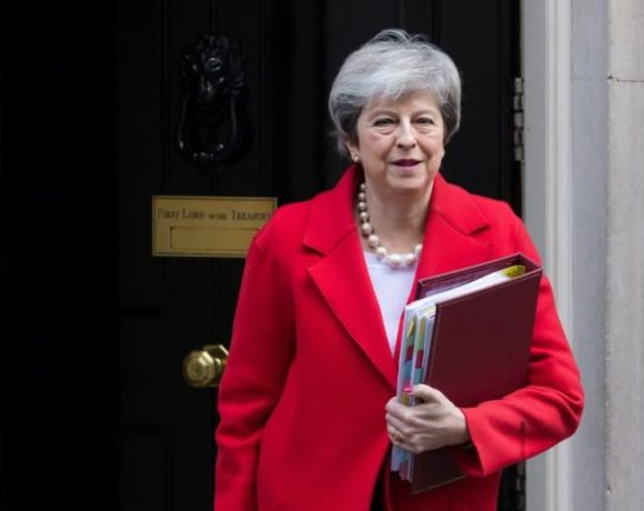 europe times european daily trending world news Theresa May given three tests for EU deal, by Brexit supporters