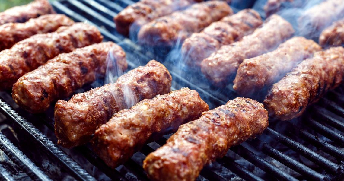 europe times european daily trending world news This Romanian Barbecue Is Gonna Melt Your Tongue