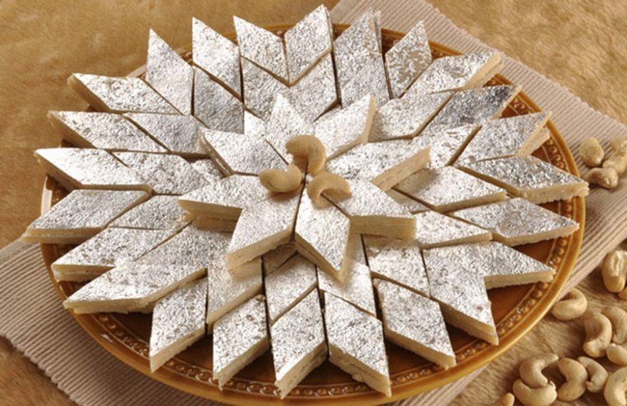 europe-times-european-daily-trending-world-news-tasty-food-recipe-kaju katli