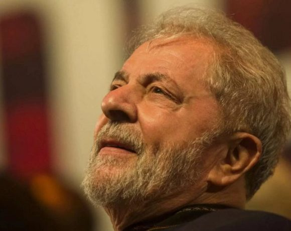 europe-times-news-world-daily-trending-Lula given permission to attend grandson's funeral