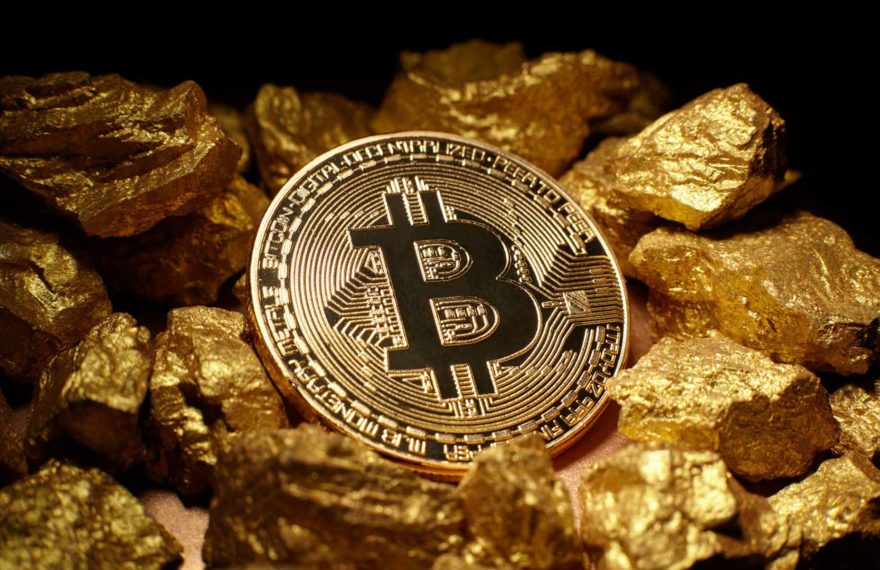 europe times european daily trending world news Bitcoin value shoots up suddenly