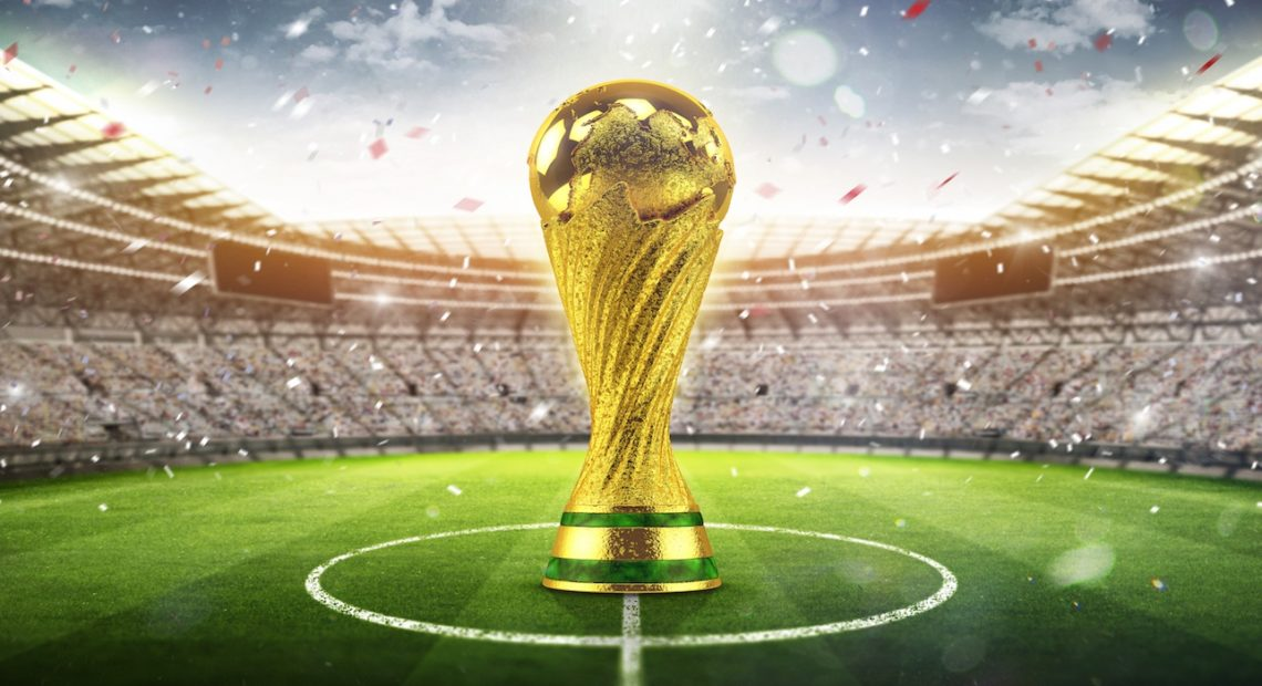 europe times european daily trending world news FIFA to kick start with 32 teams for World Cup