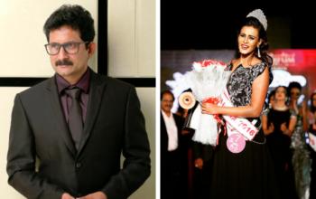 Meera Mithun New