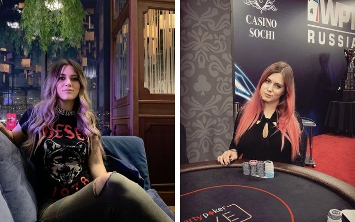 europe times european daily trending world news Russian poker star electrocuted in bath at home